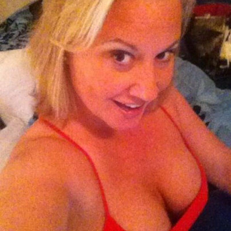 Ha iniciado conversaciones con la productora Vivid Foto:Vía twitter.com/WWEHOFerSunny
