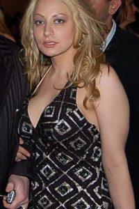 Lizzy Borden Foto:Wikipedia