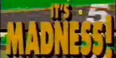 Este título ocupa el tercer puesto de los videojuegos más vendidos de la historia, de acuerdo con el libro de Récords Guinness Foto:Nintendo