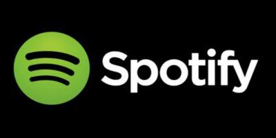 Servicio de podcast y video llegan a Spotify Foto:Spotify