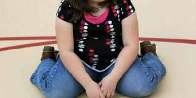 Prevenir el abuso contra los menores requiere de proyectos multisectoriales Foto:Getty Images