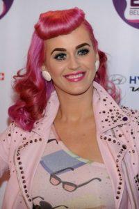 Acá, con otra sonrisa de su cara y no de su alma. Foto:vía Getty Images