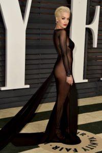 Rita Ora Foto:Getty Images