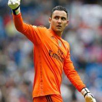 Debutó el 16 de agosto de 2014 en un amistoso contra la Fiorentina. Foto:Getty Images