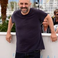 Gaspar Noé Foto: Getty Images