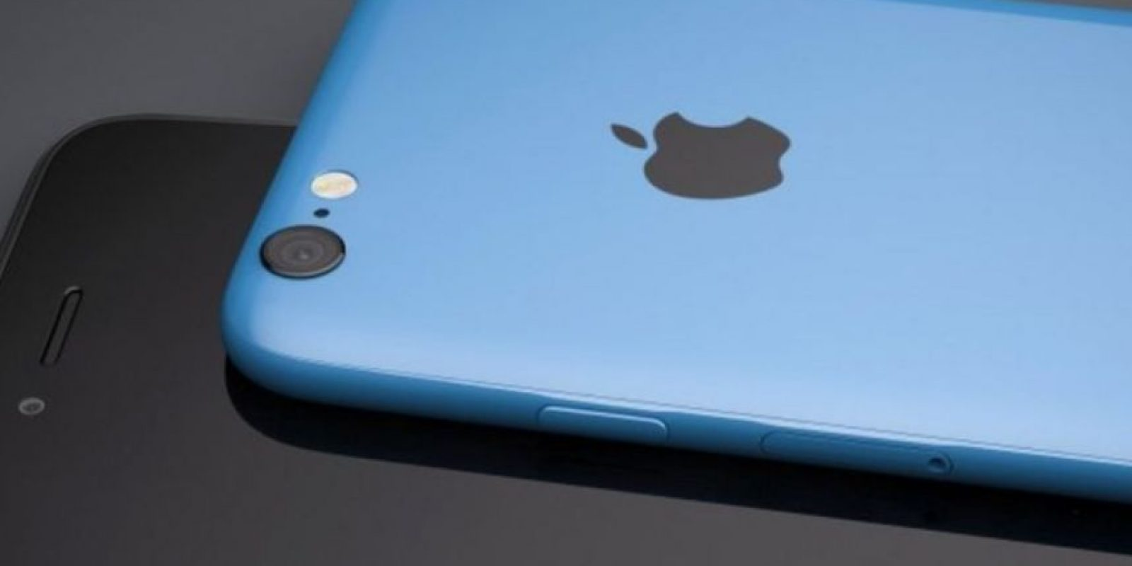 La nueva cámara llegaría a los 12 megapixeles, en comparación con los 8 megapixeles del iPhone 6. Foto:Tumblr