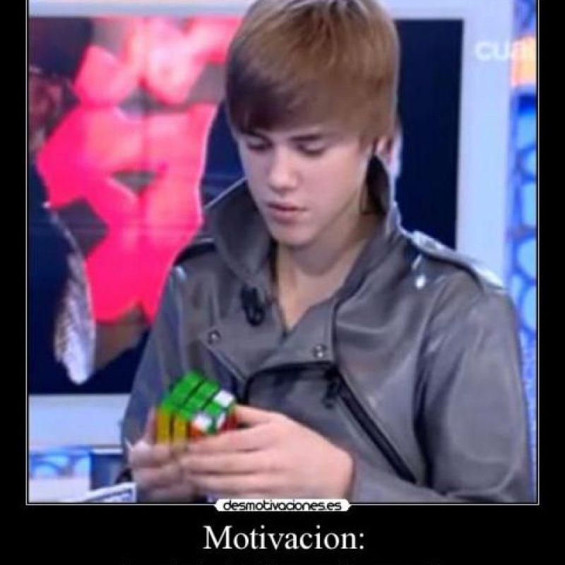 Foto:Desmotivaciones.es