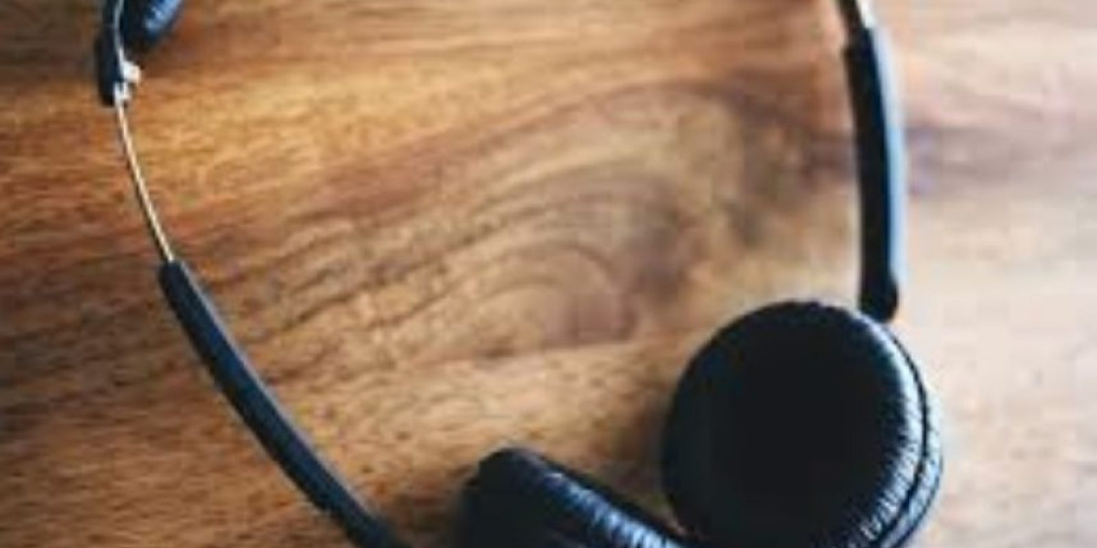 """Pero a alguien le fue bien: la canción más inteligente, con un nivel de lectura de 5.8, fue """"All About Tonight"""" del cantante de country Blake Shelton. Foto:Pixabay"""