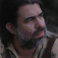 """Se ha dedicado al teatro y también ha actuado en otras series colombianas, como """"Comando Élite"""" y """"La Ronca de Oro"""". Foto:vía Facebook/Harold Devasten"""