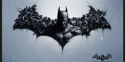 Batman: Arkham Origins Foto:Rocksteady Studios