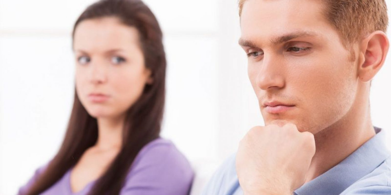 Kristy Mazins, creó el sitio Sorry It's Over, para que la gente pueda terminar con sus parejas sin tener que enfrentarlos. Foto:Vía sorryitsover.com.au