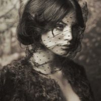 Victoria Fournari es argentina. Foto:vía Instagram/vickyfournari