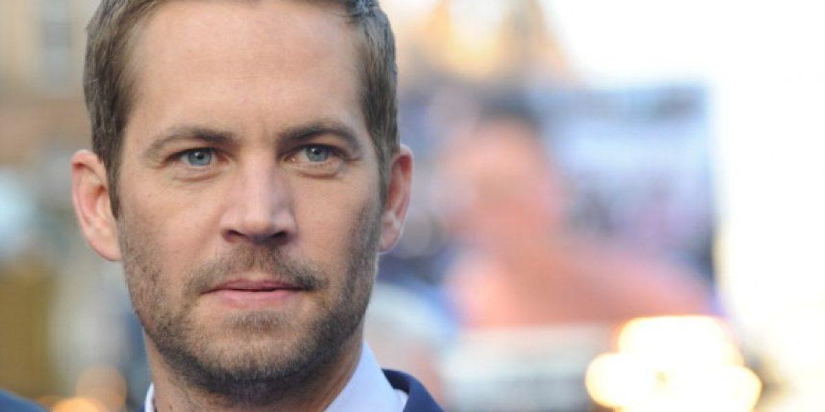 FOTOS: Esto fue lo que dijeron 12 famosos antes de morir