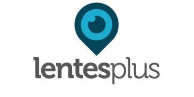 Lentesplus solo vende sus productos a través de Internet. Foto:Lentesplus