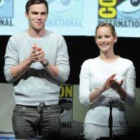 """Luego de """"X-Men"""", los actores comenzaron a distanciarse debido a sus proyectos en cine Foto:Getty Images"""