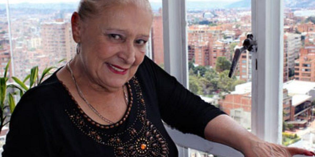 Famosas actrices colombianas fueron desalojadas de hotel por no pagar