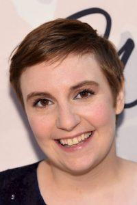 Guionista, directora y actriz estadounidense. Foto:Getty Images