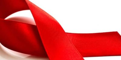 1. La infección causa un progresivo deterioro del sistema inmunitario y merma la capacidad del organismo para combatir las infecciones y enfermedades. En las etapas más avanzadas de la infección por el VIH sobreviene el SIDA (síndrome de inmunodeficiencia adquirida). Foto:Tumblr.com/Tagged/VIH