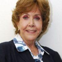 María Rubio Foto:Televisa