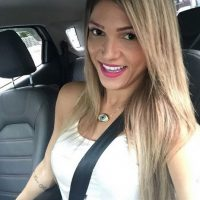 Foto:Vía instagram.com/camyla_gomes_/