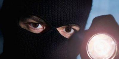 8. Usar cámaras de seguridad dentro y fuera de la casa. Foto:Pixabay
