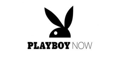 Playboy Now quiere que lean los artículos de la revista y se olviden de los desnudos (por un tiempo) Foto:Playboy