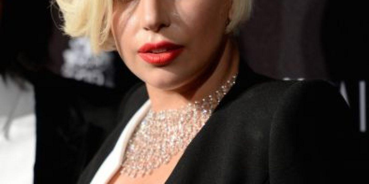 ¡Sin maquillaje! 15 famosas que se atrevieron a mostrar sus
