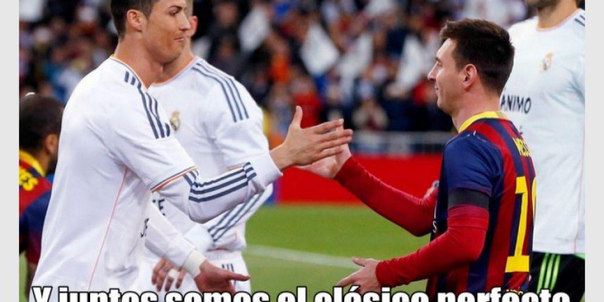 Top De Piropos Futboleros Para Conquistar Publimetro Colombia