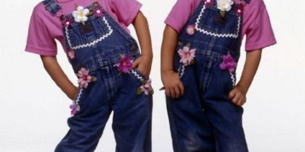 ¿Qué dijeron las gemelas Olsen sobre su regreso a la serie