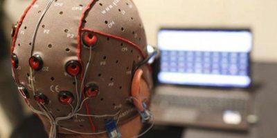 Con ellas se trata de averiguar cómo aprende la mente, guarda información y cuáles son los procesos biológicos que facilitan el aprendizaje Foto:twitter.com/F5_Marketing/