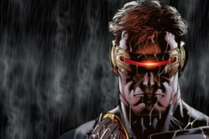 """""""Cyclops"""""""