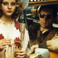 """En 2007, este filme se posicionó como el número 52 de """"Las Mejores Películas de Todos los Tiempos"""". Foto:IMDB"""