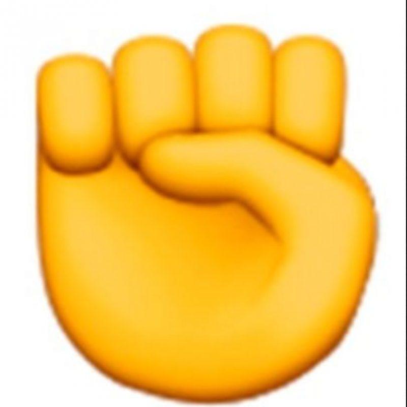 Este emoji es considerado como grosero y una ofensa en algunos países de Latinoamérica, como México Foto:emojipedia.org