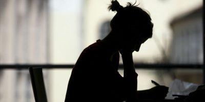 3. El abuso sexual a menores y la pornografía infantil ha aumentado con el uso de los teléfonos inteligentes. Foto:Getty Images
