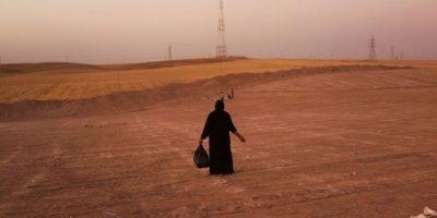 Entre 10 y 20 años: 150 mil dinares (129.09 dólares) Foto: Getty Images