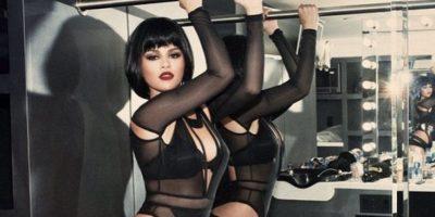 Motivo que la ha llevado a desear tener su propia serie de televisión Foto:Instagram/SelenaGomez