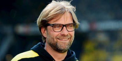 """Con el """"BVB"""" ganó dos Bundesligas, una DFB Pokal (Copa de Alemania) y dos Supercopas de Alemania. Foto:Getty Images"""