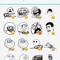 Memes Foto:Telegram
