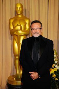 Ganó un Premio Oscar y cinco Globos de Oro. Foto:Getty Images