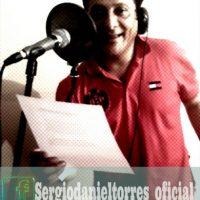 También de Sergio Torres. Foto:Vía twitter.com/sergiotorres_ao