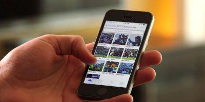 A iOS llegará a finales de este 2015. Foto:Microsoft