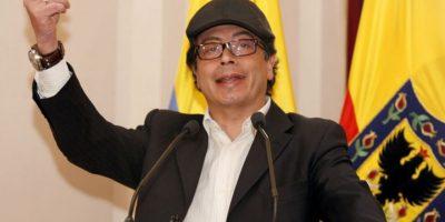 Procuraduría archiva investigación contra Gustavo Petro