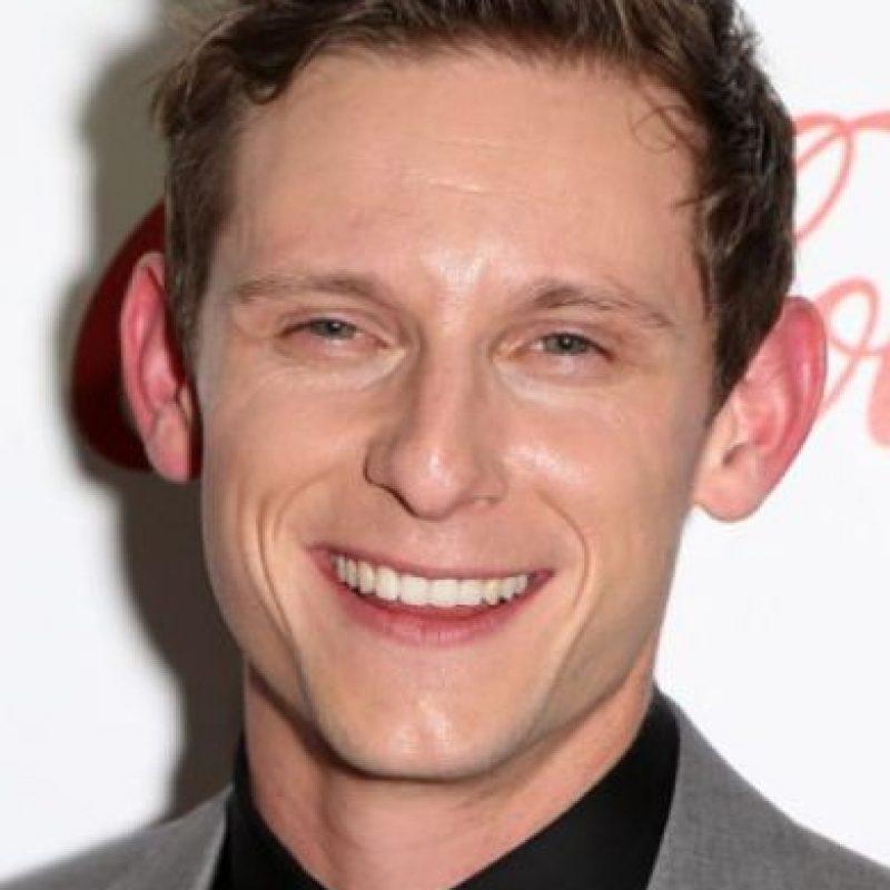 Ahora es uno de los actores jóvenes con más potencial en la industria. Foto:vía Getty Images
