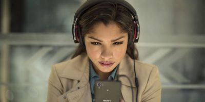 Las tecnologías de audio High-res, xLoud Experience, Clear Audio, Clear Bass, DSEE HX, entre otras, les ayudarán a escuchar la mejor calidad de audio. Foto:Sony
