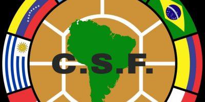 Además, este año, específicamente el 9 de octubre en Buenos Aires, los dirigentes de Argentina, Chile, Brasil y Uruguay se reunieron a petición de Héctor Rivadavia, y fundaron oficialmente la Confederación Sudamericana de Fútbol, conocida simplemente como Conmebol o CSF. Foto:Wikimedia