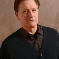 Bill Pullman Foto: Getty Images