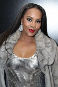 Vivica A. Fox Foto: Getty Images