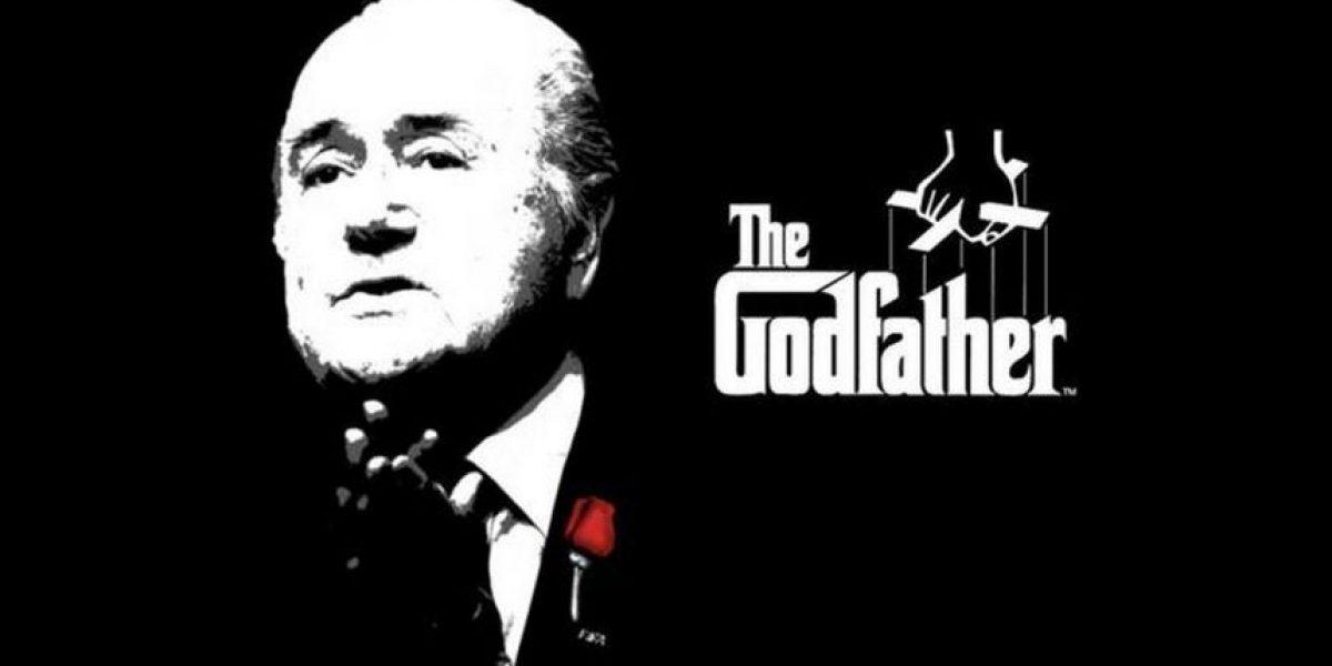FOTOS: Las mejores burlas por el nuevo escándalo de la FIFA