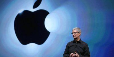 Creció 67% debido a que en 2014 valía 148 mil millones de dólares. Foto:Getty Images