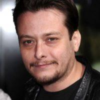 """En 2011 tuvo un pequeño papel en """"El Avispón Verde"""". Foto:vía Getty Images"""